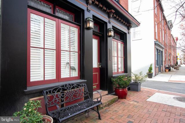 1919 Bank Street, BALTIMORE, MD 21231 (#MDBA461782) :: CENTURY 21 Core Partners