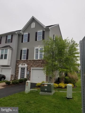 14 Norwood Drive, FALLING WATERS, WV 25419 (#WVBE166300) :: Advance Realty Bel Air, Inc