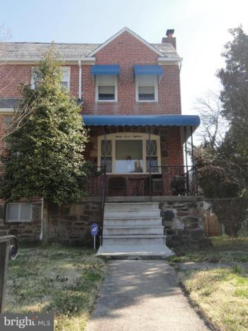 3718 Gibbons Avenue, BALTIMORE, MD 21206 (#MDBA461846) :: Kathy Stone Team of Keller Williams Legacy