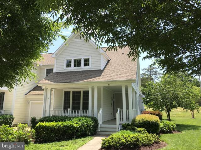 81 Tulip Poplar Turn, OCEAN VIEW, DE 19970 (#DESU137434) :: The Allison Stine Team