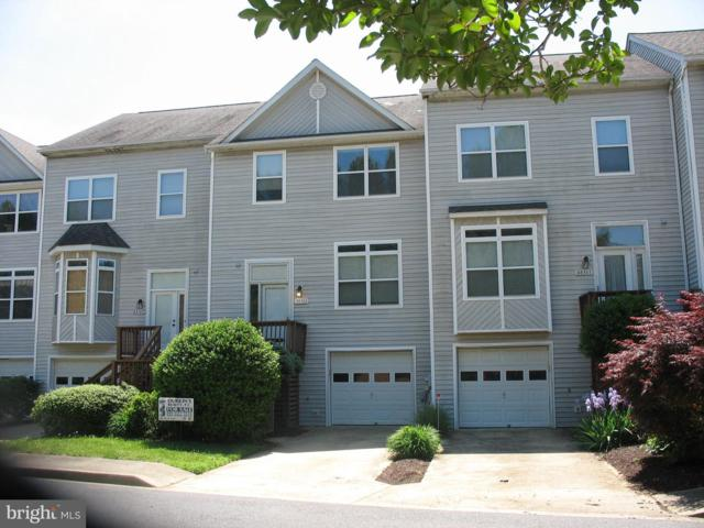 48363 Surfside Drive, LEXINGTON PARK, MD 20653 (#MDSM160854) :: Jacobs & Co. Real Estate