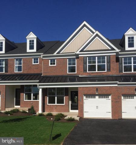 2094 Braden Court, HARLEYSVILLE, PA 19438 (#PAMC602182) :: Dougherty Group