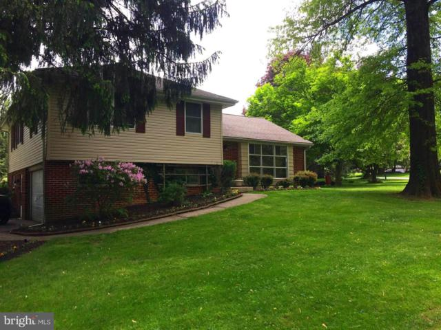 858 Burrows Run Road, CHADDS FORD, PA 19317 (#PACT474308) :: LoCoMusings