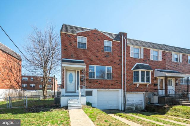 12519 Medford Road, PHILADELPHIA, PA 19154 (#PAPH782246) :: Colgan Real Estate