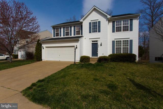 12035 Vantage Point Court, BRISTOW, VA 20136 (#VAPW463232) :: Jacobs & Co. Real Estate