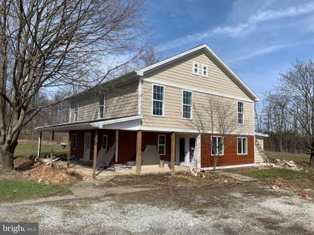 512 E East Berlin Road, YORK SPRINGS, PA 17372 (#PAAD106072) :: The Heather Neidlinger Team With Berkshire Hathaway HomeServices Homesale Realty