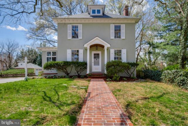 55 Southgate Avenue, ANNAPOLIS, MD 21401 (#MDAA394372) :: Great Falls Great Homes