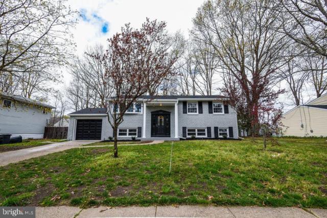 1032 Merrymount Ave N, TURNERSVILLE, NJ 08012 (#NJGL238256) :: Colgan Real Estate