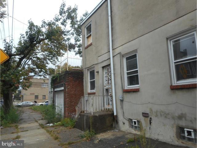 1765 W Juniata Street, PHILADELPHIA, PA 19140 (#PAPH782430) :: LoCoMusings