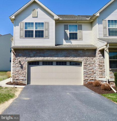 729 Westland Court, MECHANICSBURG, PA 17055 (#PACB111340) :: The Heather Neidlinger Team With Berkshire Hathaway HomeServices Homesale Realty