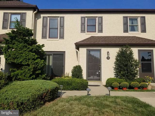 38 Parkridge Drive, BRYN MAWR, PA 19010 (#PADE487340) :: Linda Dale Real Estate Experts
