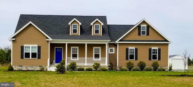 31390 Harvest Court, WESTOVER, MD 21871 (#MDSO102006) :: RE/MAX Coast and Country
