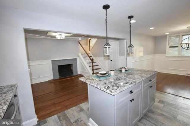 134 S Lynbrook Road, BEL AIR, MD 21014 (#MDHR231032) :: Remax Preferred | Scott Kompa Group