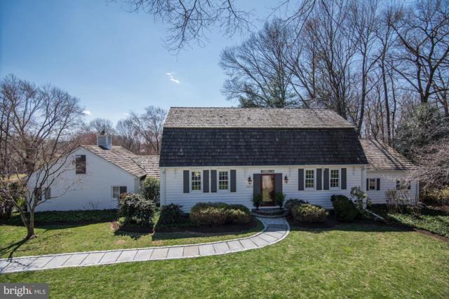 13018 Birdale Lane, DARNESTOWN, MD 20878 (#MDMC650168) :: Colgan Real Estate