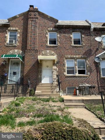 1323 Magee Avenue, PHILADELPHIA, PA 19111 (#PAPH782864) :: Remax Preferred | Scott Kompa Group