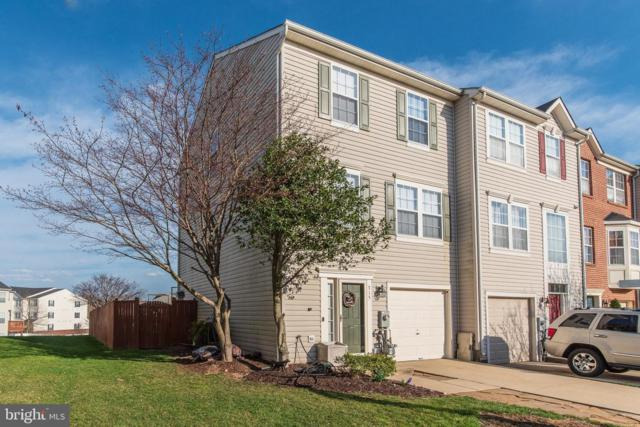 315 Esther Drive, FOREST HILL, MD 21050 (#MDHR231052) :: Tessier Real Estate