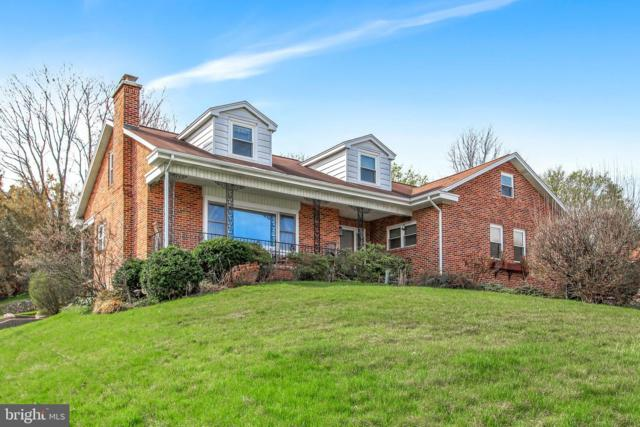 890 Moffett Lane, YORK, PA 17403 (#PAYK113790) :: The Heather Neidlinger Team With Berkshire Hathaway HomeServices Homesale Realty