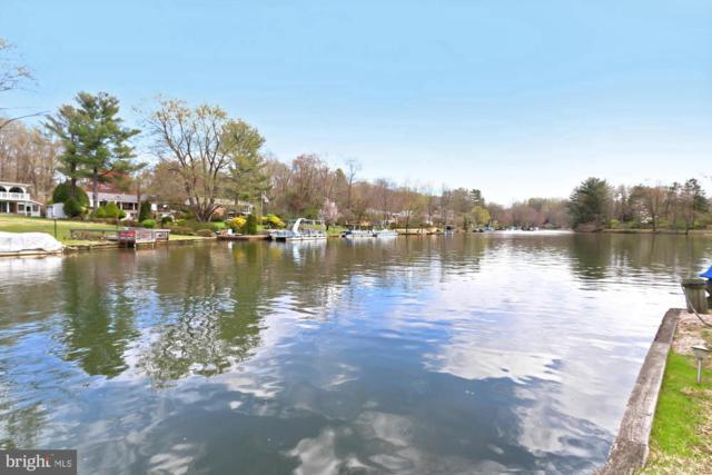 6213 Waterway Drive, FALLS CHURCH, VA 22044 (#VAFX1050904) :: The Licata Group/Keller Williams Realty