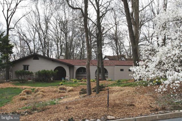 2310 Marion View Drive, HARRISBURG, PA 17112 (#PADA108756) :: Benchmark Real Estate Team of KW Keystone Realty