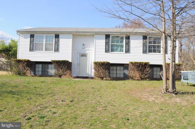 10234 Briarwood Place, WALDORF, MD 20601 (#MDCH200374) :: The Kenita Tang Team