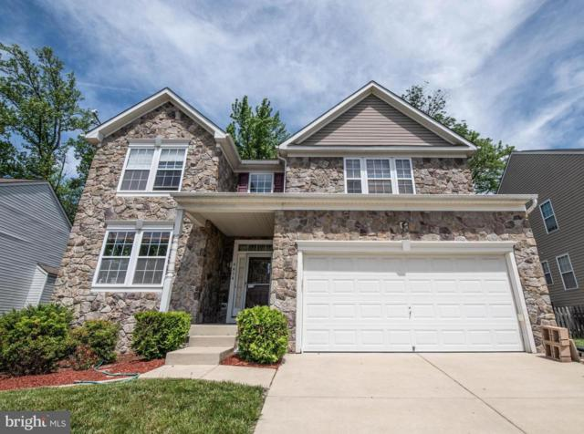 4414 Antrim Court, ABERDEEN, MD 21001 (#MDHR231132) :: The Riffle Group of Keller Williams Select Realtors