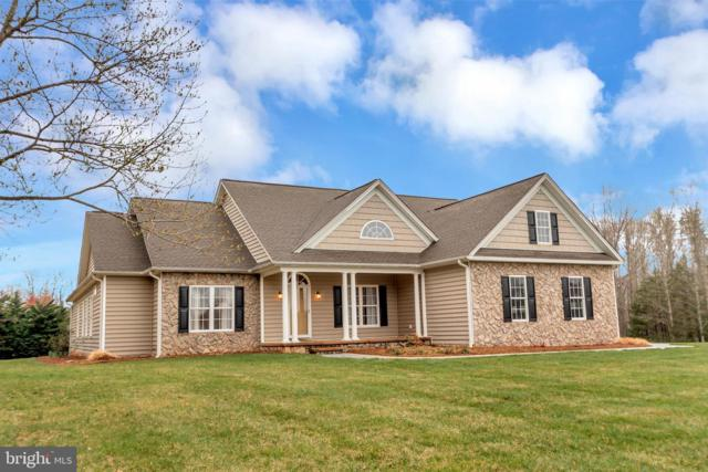 5392 Williams Flank Court, LOCUST GROVE, VA 22508 (#VAOR133474) :: The Daniel Register Group