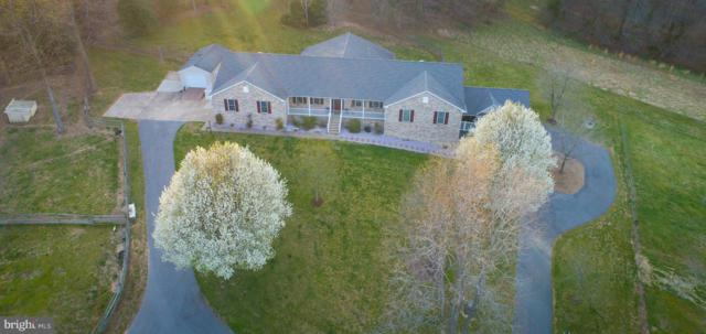 4200 Meadowbrook Place, WALDORF, MD 20601 (#MDCH200432) :: Advance Realty Bel Air, Inc
