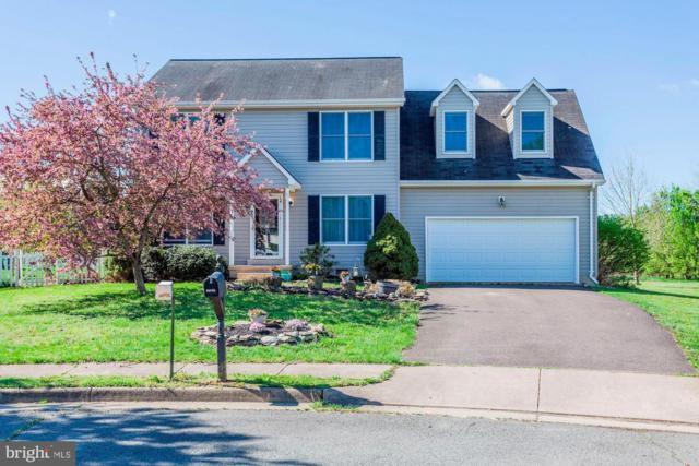 6267 Goulding Court, BEALETON, VA 22712 (#VAFQ159364) :: Jacobs & Co. Real Estate