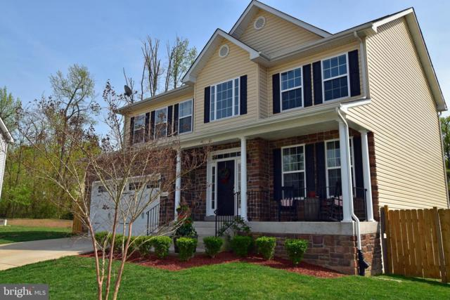 6401 Northam Road, TEMPLE HILLS, MD 20748 (#MDPG523092) :: ExecuHome Realty