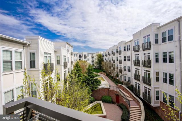 1391 Pennsylvania Avenue SE #466, WASHINGTON, DC 20003 (#DCDC421198) :: Colgan Real Estate