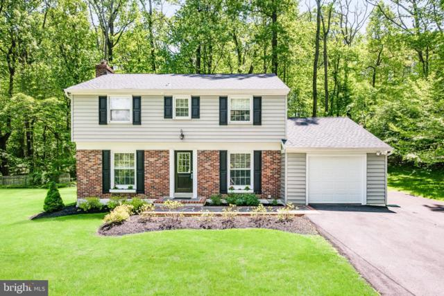 880 Taylor Road, DOWNINGTOWN, PA 19335 (#PACT474822) :: Dougherty Group