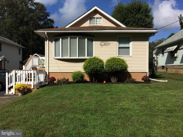2668 Ogden Avenue, BOOTHWYN, PA 19061 (#PADE487656) :: ExecuHome Realty