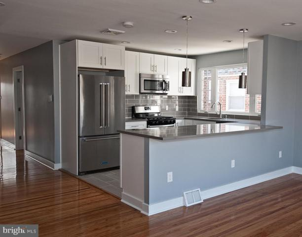 8582 Benton Avenue, PHILADELPHIA, PA 19152 (#PAPH784038) :: Colgan Real Estate