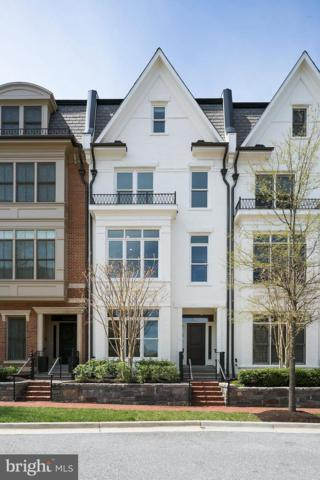10882 Symphony Park Drive, NORTH BETHESDA, MD 20852 (#MDMC650810) :: Advance Realty Bel Air, Inc