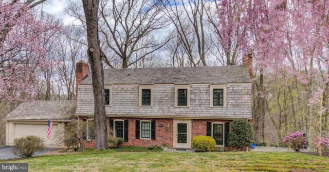 555 Tory Hill Road, DEVON, PA 19333 (#PACT474894) :: Keller Williams Real Estate