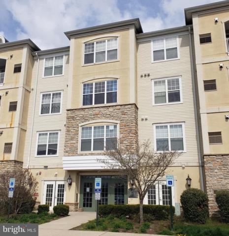 511 Masterson, EWING TWP, NJ 08560 (#NJME276062) :: Remax Preferred | Scott Kompa Group