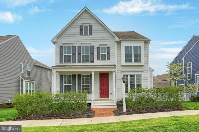 419 Old Farm Lane, MECHANICSBURG, PA 17050 (#PACB111520) :: Younger Realty Group