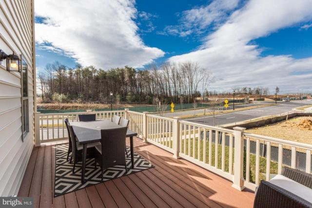 196 Hibiscus Way, DOWNINGTOWN, PA 19335 (#PACT474966) :: ExecuHome Realty