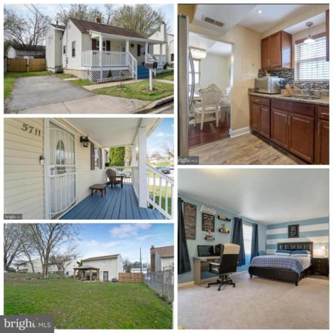 5711 Junipertree Lane, CAPITOL HEIGHTS, MD 20743 (#MDPG523266) :: The Miller Team