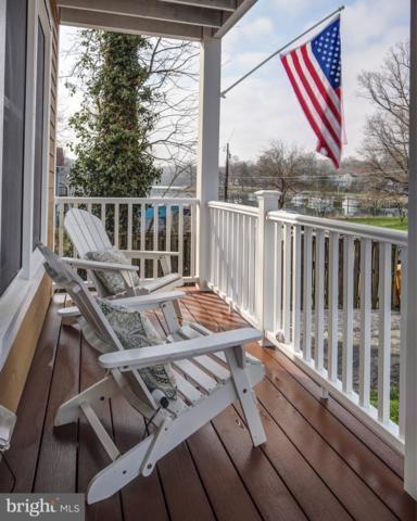 1617 Shore Drive, EDGEWATER, MD 21037 (#MDAA395118) :: Colgan Real Estate