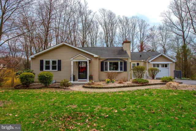 303 Greene Road, BERWYN, PA 19312 (#PACT475014) :: RE/MAX Main Line