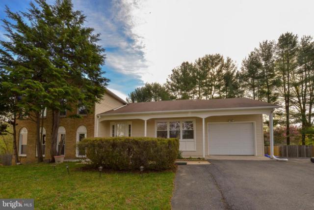 12001 Apple Knoll Court, NORTH POTOMAC, MD 20878 (#MDMC651028) :: Dart Homes