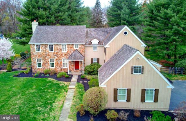 291 Stonegate Drive, DEVON, PA 19333 (#PACT475040) :: RE/MAX Main Line