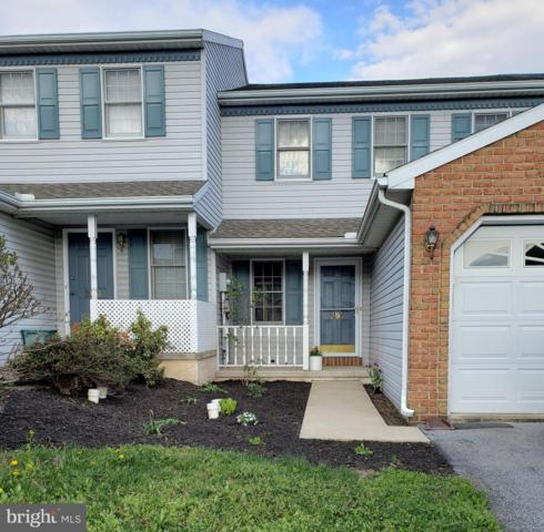 292 Cindy Drive, JONESTOWN, PA 17038 (#PALN106328) :: Colgan Real Estate