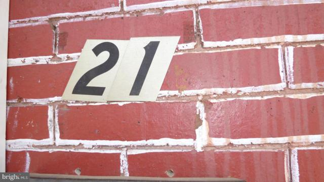 2120 S Gould Street, PHILADELPHIA, PA 19142 (#PAPH784688) :: Dougherty Group