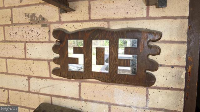 505 N Paxon Street, PHILADELPHIA, PA 19131 (#PAPH784694) :: Dougherty Group