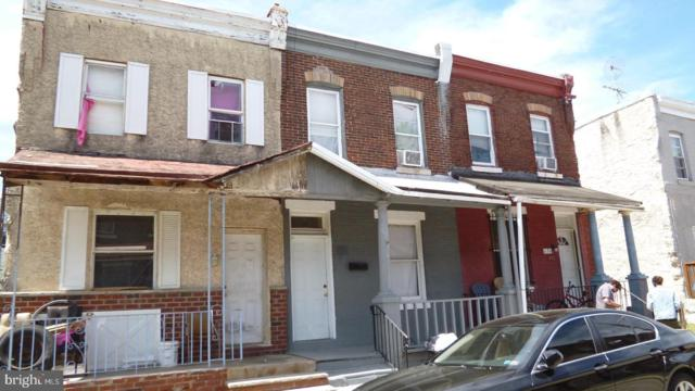 654 N Conestoga Street, PHILADELPHIA, PA 19131 (#PAPH784734) :: Dougherty Group