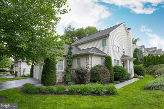 1863 Serene Way, LANCASTER, PA 17602 (#PALA130130) :: Liz Hamberger Real Estate Team of KW Keystone Realty