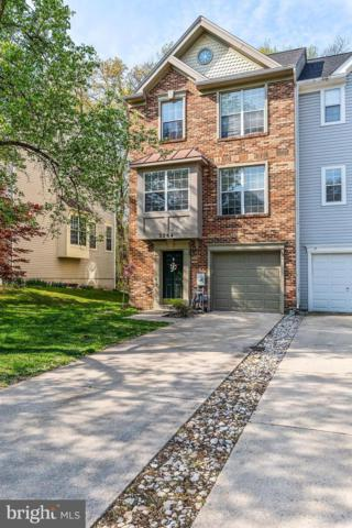 2264 Commissary Circle, ODENTON, MD 21113 (#MDAA395244) :: Eng Garcia Grant & Co.
