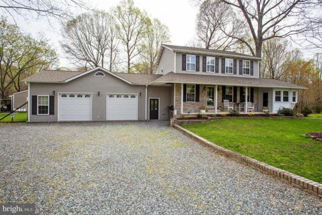 5008 Erika Place, PORT REPUBLIC, MD 20676 (#MDCA168510) :: The Gus Anthony Team